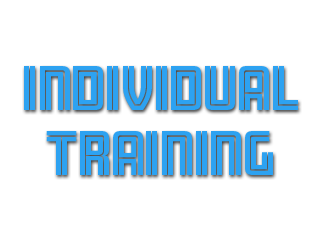 Long Island NY Individual Soccer Training
