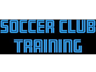 Youth Soccer Club Soccer Training Long Island NY