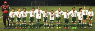 Great Neck Soccer Club Division Champs Soccer Training New York